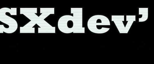 MSXdev Team – MSXdev Contest